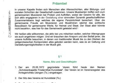 Satzung_Schuetzenkapelle_S1