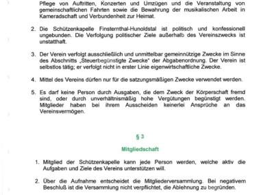 Satzung_Schuetzenkapelle_S2