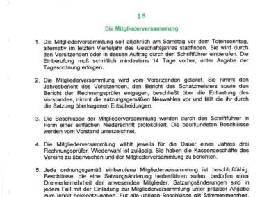 Satzung_Schuetzenkapelle_S3