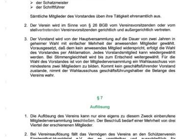 Satzung_Schuetzenkapelle_S4