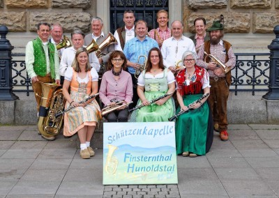 schuetzenkapelle-Finsterthal-Hunoldsthal_2428_DxO
