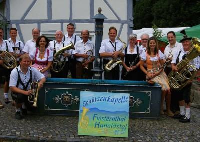 schuetzenkapelle-Finsterthal-Hunoldsthal_Kapelle Finsternthal3