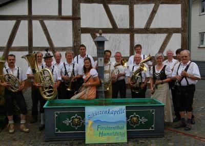 schuetzenkapelle-Finsterthal-Hunoldsthal_Kapelle Naunstadt1